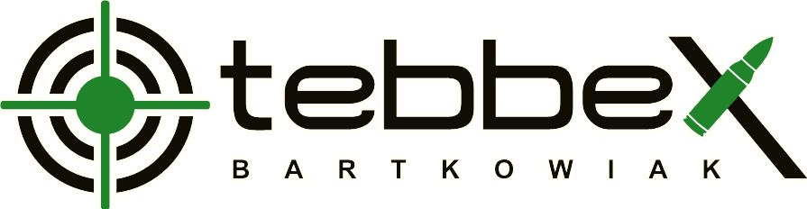 Tebbex –  Design, Construction, Equipping Police, Sports, Military and Hunting Shooting Ranges