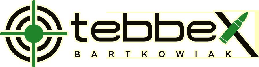 Tebbex – Projektowanie, Budowa, Wyposażanie Strzelnic Policyjnych, Sportowych, Wojskowych, Myśliwskich.