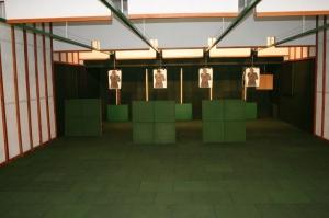 jaroslaw kpp-05