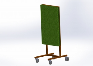 portable2